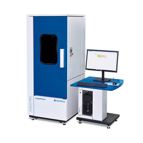 ImageMaster Endoscope
