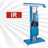 ImageMaster HR MAX IR