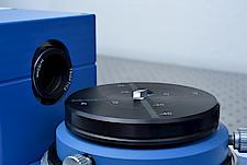 Goniomètre PrismMaster 150