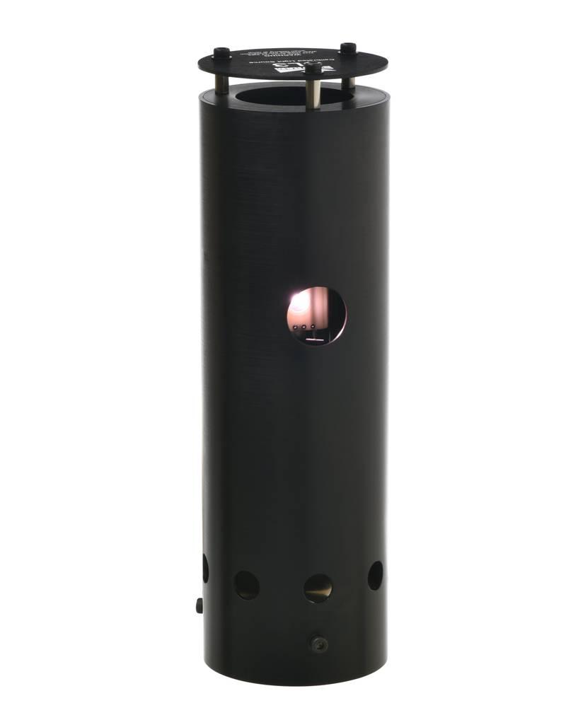 Source étalon en éclairement deuterium 200-400nm CL3
