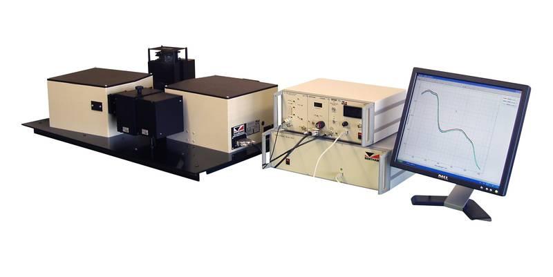 Test UVa des crèmes solaires SSUV300