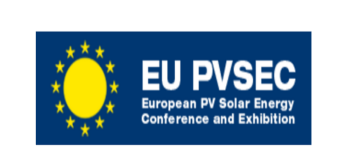PVSEC Marseille