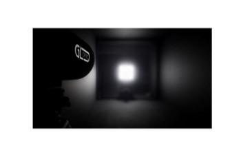 Comment organiser un laboratoire photométrique ?