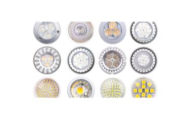 Votre produit LED est-il conforme aux nouvelles exigences d'écoconception en matière de scintillement et d'effet stroboscopique ?