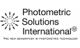 Photometric Solutions International