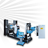 ImageMaster 3D